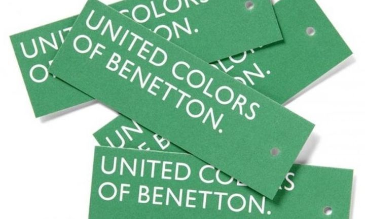 United colors of... tragedy - Η Benetton και η μοιραία γέφυρα στην Γένοβα