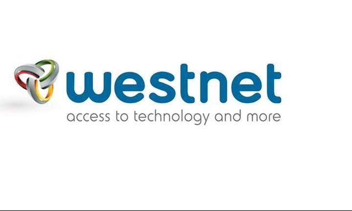 Στις οικιακές ηλεκτρικές συσκευές εισέρχεται η Westnet