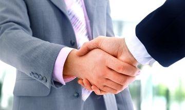 Έρευνα Manpower: Πώς μπορούν οι εργοδότες να προσελκύσουν τους κατάλληλους υποψήφιους