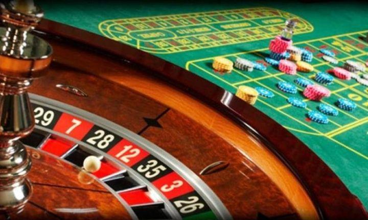 Μεγάλο ενδιαφέρον για το καζίνο στο Ελληνικό