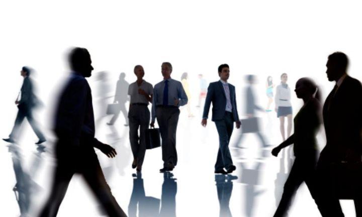 ΕΥ: Tο 87% των επιχειρήσεων σχεδιάζει να αποεπενδύσει μέχρι το 2020
