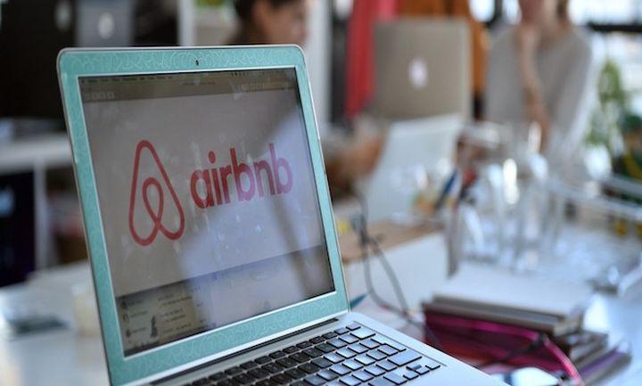 Ηλεκτρονικό δίχτυ σε όσους εκμισθώνουν ακίνητα μέσω Airbnb - Όλα όσα πρέπει να γνωρίζετε