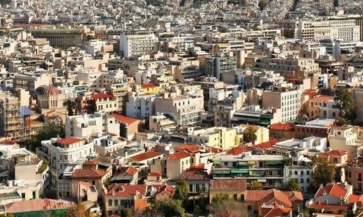 Airbnb: Ποιοι απειλούνται με πρόστιμο 5.000 ευρώ - Τι πρέπει να προσέξετε