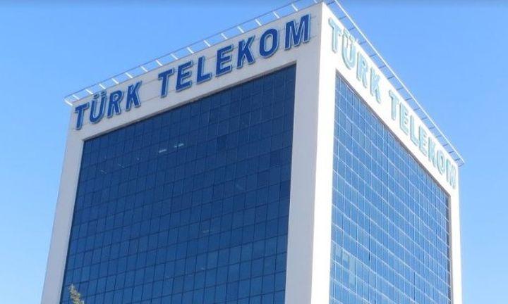 Χρεοκόπησε η Turk Telekom - Σε δεινή κατάσταση η Τουρκική οικονομία