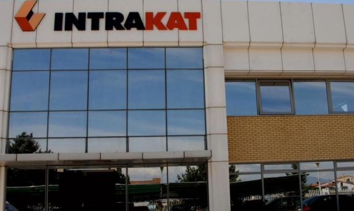 H συμφωνία με τον Κούτρα και η επόμενη ημέρα για την Intrakat