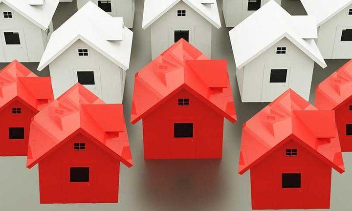 Έρχεται νέο «καμπανάκι» από τον SSM για τα κόκκινα δάνεια