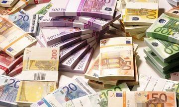Έρχεται άρση τραπεζικού απορρήτου σε όσους υπάγονται στον ν. Κατσέλη