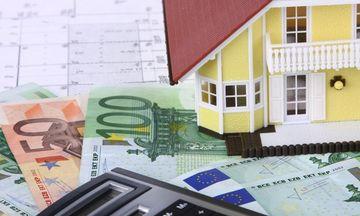 Ξεχάστε την επιστροφή φόρου – Έρχονται συμψηφισμοί με τον ΕΝΦΙΑ