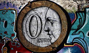 «Χρυσό» στην Ελλάδα για την αύξηση φόρων το 2018 - Τι αποκαλύπτει η έκθεση του ΟΟΣΑ