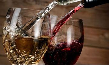 Το ΣτΕ ακύρωσε τον ΕΦΚ στο κρασί - Προβληματισμός στο υπ. Οικονομικών