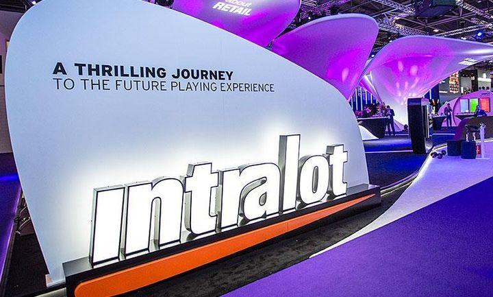 Νέο συμβόλαιο στη Γερμανία υπογράφει η Intralot