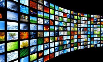 Τηλεοπτικές άδειες: Αυτά είναι τα πέντε κανάλια πανελλαδικής εμβέλειας