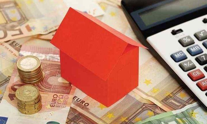 Τα δύο στοιχήματα των τραπεζών