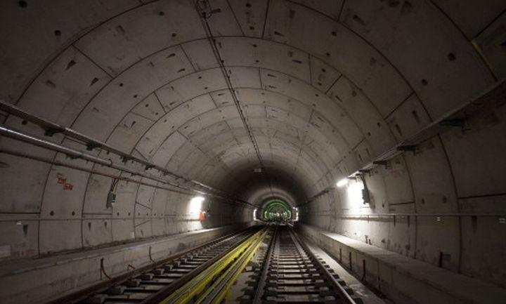 Προχωρά ο διαγωνισμός για τη Γραμμή 4 του μετρό - Ποιοι είναι οι 15 νέοι σταθμοί