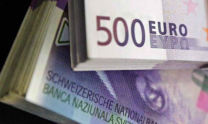 Τελευταία ελπίδα ο Αρειος Πάγος για τους δανειολήπτες του ελβετικού φράγκου