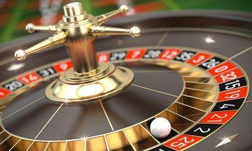 Πώς θα δοθούν οι άδειες για τα τυχερά παιχνίδια στο διαδίκτυο - Οι προτάσεις