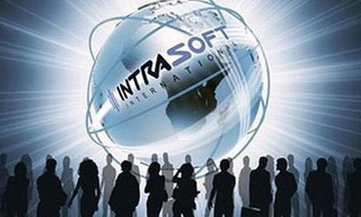 Intrasoft: Ανανεώθηκε το συμβόλαιο με το Ευρωπαϊκό Κοινοβούλιο