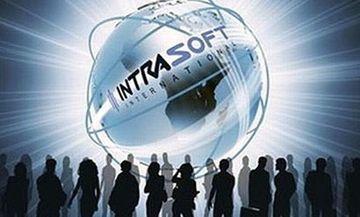 cc19a1729a ΣΕΒ  Σημαντικά τα οφέλη από την ψηφιακή οικονομία για τις ...