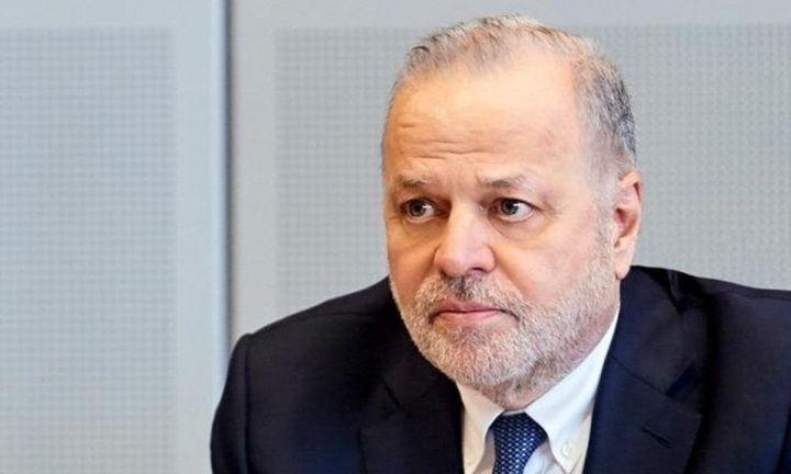 Mυτιληναίος: Στα 84 εκατ. αυξήθηκαν τα κέρδη το α΄ εξάμηνο