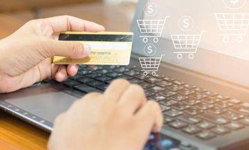 Online: Τι αγοράζουν και τι πουλάνε οι Ελληνες - Τι δείχνει έρευνα