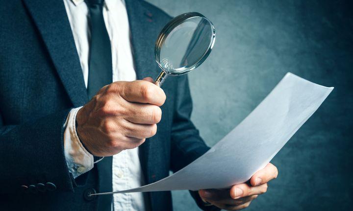 Έρχονται έλεγχοι: Ποιες υποθέσεις βρίσκονται ψηλά στη λίστα