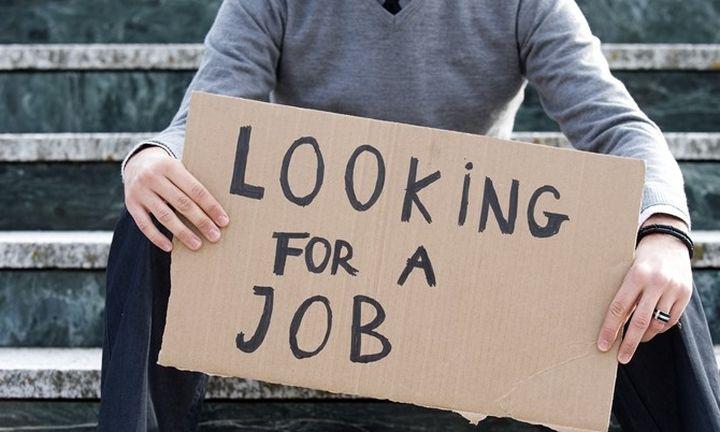Στο 19% η ανεργία - Στους νέους τα υψηλότερα ποσοστά
