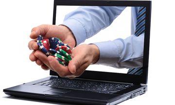 Μεγάλες συμφωνίες στο on line gaming προ των πυλών