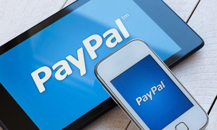 Ο «πόλεμος» στο δολάριο και η απόλυτη κυριαρχία της PayPal