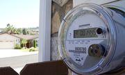 Ερχονται οι έξυπνοι μετρητές ρεύματος - Πώς θα γλιτώσετε χρήματα