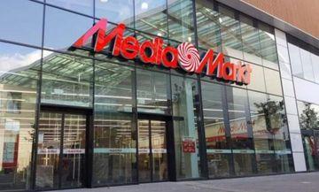 H MediaMarkt απαντά για το δικό της… Grexit