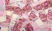 Δάνεια με το σταγονόμετρο δίνουν οι τράπεζες