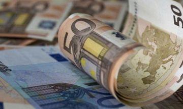 Τι σημαίνει για την τσέπη μας η αύξηση του κατώτατου μισθού