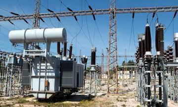 Το plan B της Soccar για επένδυση στην Ελλάδα