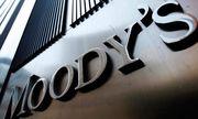Γιατί «αναβλήθηκε» η αξιολόγηση της Moody's - Οι συντάξεις και το... ΔΝΤ
