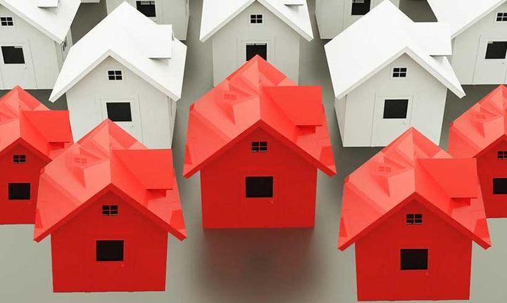 Τα «κόκκινα» δάνεια στο επίκεντρο SSM και τραπεζών