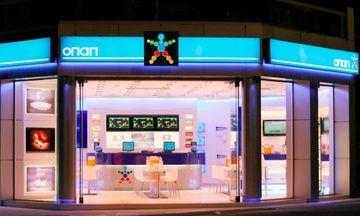 Μεγάλο deal: Ο ΟΠΑΠ αποκτά το 36,75% της Stoiximan