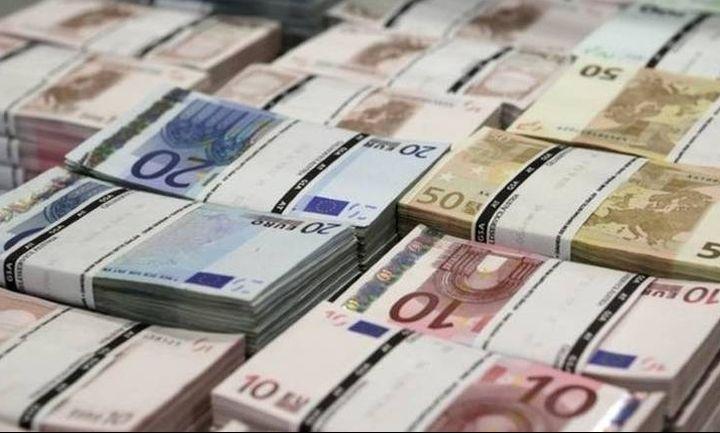 Προϋπολογισμός: Ποιοι φόροι γεμίζουν τα κρατικά ταμεία