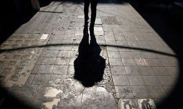 Ελλάδα όπως Σουαζιλάνδη: Στην 108η θέση του πλανήτη ως προς την οικονομική ελευθερία
