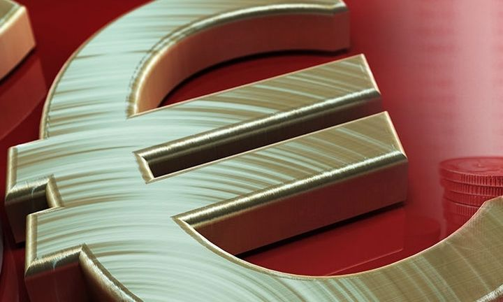 «Παραδίδονται» στον SSM οι νέοι στόχοι μείωσης των NPEs