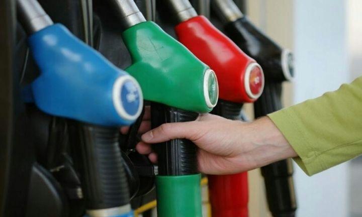 Σαρωτικοί έλεγχοι στην αγορά καυσίμων