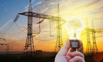 Αυξήσεις προ των πυλών στο ηλεκτρικό ρεύμα - Οδηγός Επιβίωσης για τα νοικοκυριά