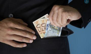 Ο προϋπολογισμός της τσέπης μας –Οι κερδισμένοι και οι χαμένοι