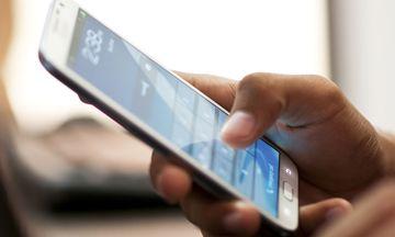Αλλαγές στις τηλεπικοινωνίες: Οι ανατροπές για τους καταναλωτές στην τηλεφωνία