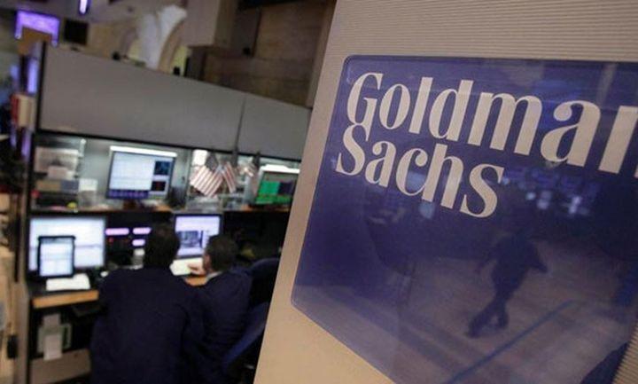 Goldman Sachs: Τα θετικά και τα αρνητικά νέα για τις ελληνικές τράπεζες