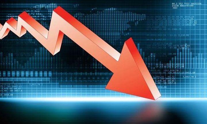 Το «ξεπούλημα» στις τραπεζικές μετοχές και τα «κόκκινα» δάνεια