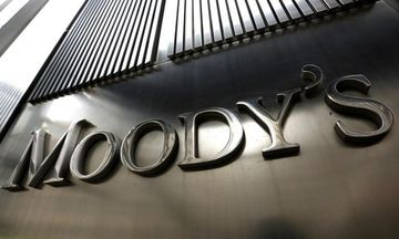 Moody's: Credit positive η άρση των capital controls