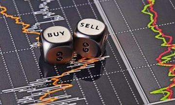 Επιχείρηση... αντίδραση μετά τη «Μαύρη» Τετάρτη στο Χρηματιστήριο