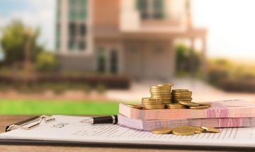 Παρελθόν το φορολογικό απόρρητο: Στον Τειρεσία οι διευθύνσεις δανειοληπτών