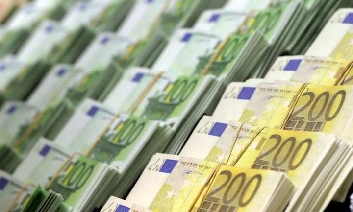 Το όνομα αυτού «Asset Protection Scheme»: Πώς θα λειτουργεί για εγγυήσεις «κόκκινων» δανείων