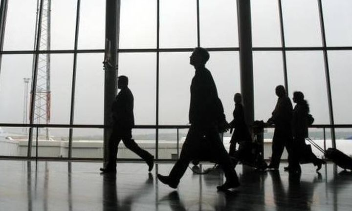 «Αντίδοτο» στο brain drain τα νέα προγράμματα για ανέργους